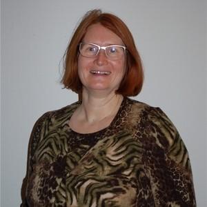 20150225 Koordinatorin Weidinger Koeppen