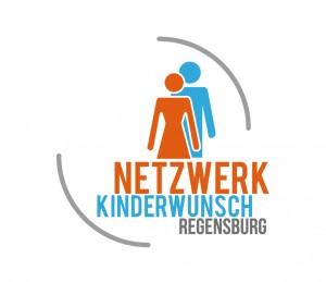 Regensb-Folder KiWunsch_RZ_offen A4