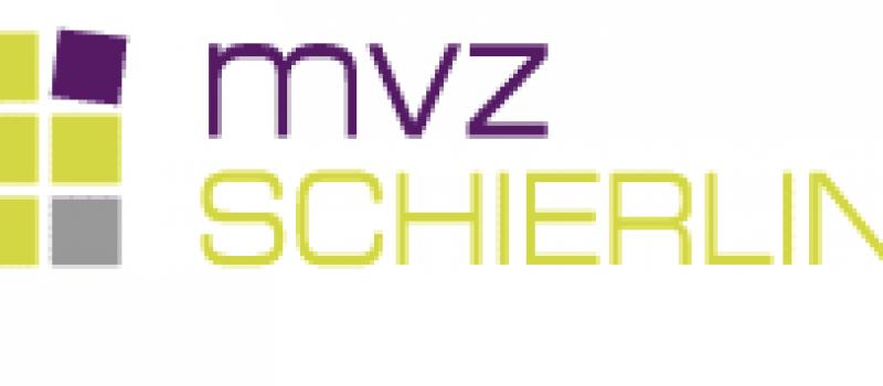 mvz-schierling