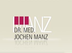 Dr. Jochen Manz - Netzwerk Kinderwunsch Regensburg