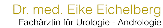 Eike Eichelberg Urologie Netzwerk Kinderwunsch Regensburg