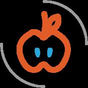 Ernährungsberatung bei Kinderwunsch im Netzwerk Kinderwunsch Regensburg