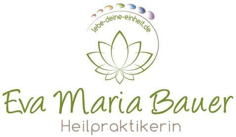 Eva Maria Bauer Heilpraktikerin
