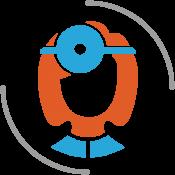 Frauenarzt bei Kinderwunsch im Netzwerk Kinderwunsch Regensburg