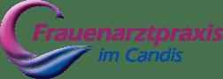 Frauenarztpraxis im Candis - Netzwerk Kinderwunsch Regensburg