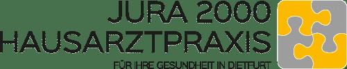 Christine Maier Jura 2000 Dietfurt - Netzwerk Kinderwunsch Regensburg