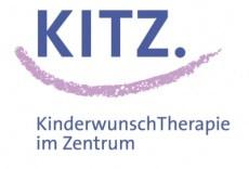 Kinderwunsch Therapie Zentrum - Kitz Regensburg