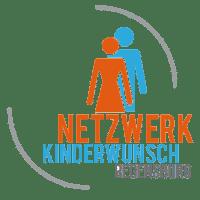 Netzwerk Kinderwunsch Regensburg