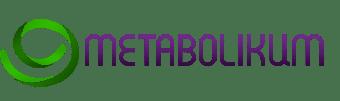 Metabolikum - Netzwerk Kinderwunsch Regensburg