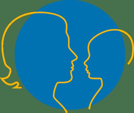 MVZ Bernhardswald Frauenarzt - Netzwerk Kinderwunsch Regensburg