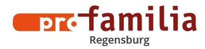 profamilia Regensburg - Netzwerk Kinderwunsch Regensburg