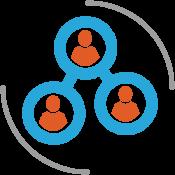 Sonstige Netzwerkpartner bei Kinderwunsch im Netzwerk Kinderwunsch Regensburg