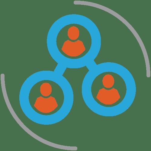 Netzwerke / Firmen