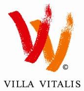 Villa Vitalis Dieter Erlbeck - Netzwerk Kinderwunsch Regensburg