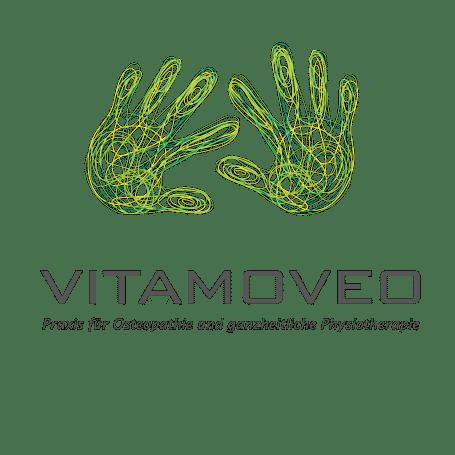 Vitamoveo - Osteopathie in Regensburg